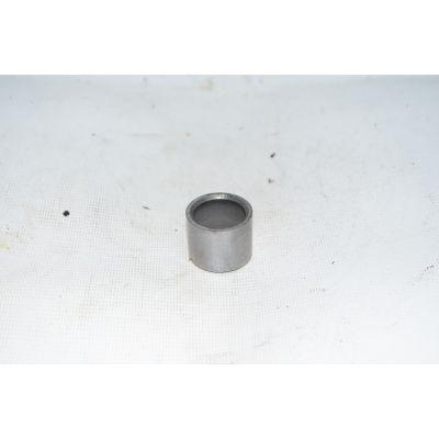Втулка металлокер. | МТЗ 50-3503064
