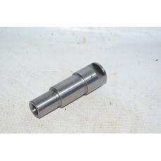 кожух вентилятора верхний |  ДОН-1500Б, Акрос РСМ 10Б.01.03.140Б