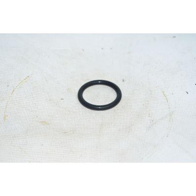 Кольцо вала привода | МТЗ 50-1601321