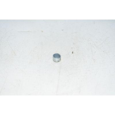 заглушка коленчатого вала |  МТЗ 50-1005021-А