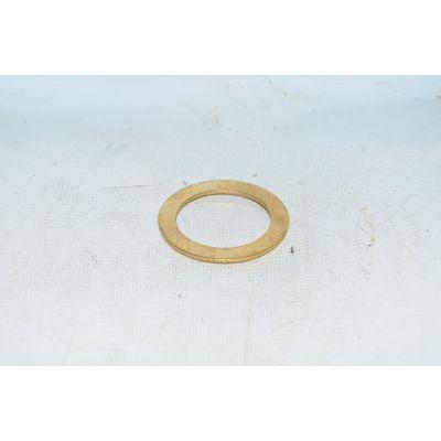 Кольцо упорное | МТЗ 50-1006253
