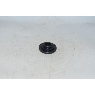 Тарелка пружины клапана | МТЗ 240-1007048