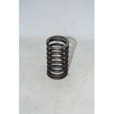Пружина клапана малая | МТЗ 240-1007046-А1