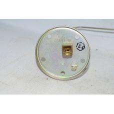 Датчик уровня топлива (диап. перемены поплавка 226 мм) | МТЗ ДУМП-19