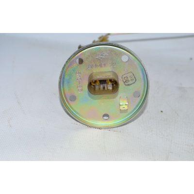 Датчик уровня топлива (диап. перемены поплавка 294 мм) | МТЗ ДУМП-22