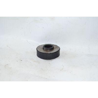 амортизатор опоры двигателя |  МТЗ 242-1001100