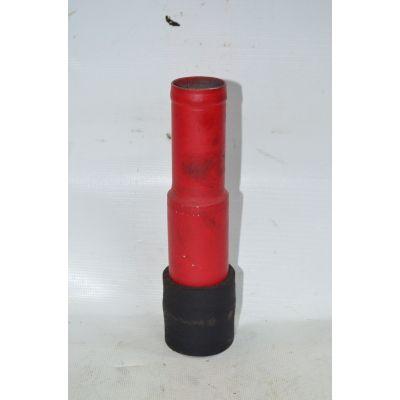 Трубка отводящая | МТЗ/Д-242 242-1303116