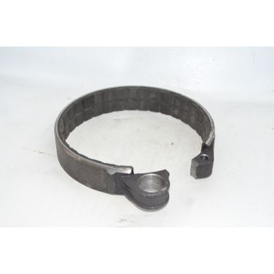 Лента тормозная ВОМ (34 мм) | МТЗ-1221 85-4202100