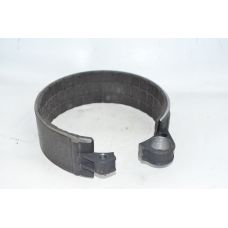 Лента тормозная ВОМ (56 мм) | МТЗ-1221 85-4202100-01
