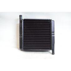 Радиатор отопителя | МТЗ РО-8101.070-30