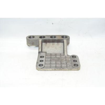 Кронштейн под ГЦ Ц50 | МТЗ-80 ф80-3001011