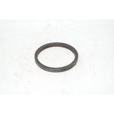 Кольцо рег-ое В-6,1мм | МТЗ 52-2308121-02