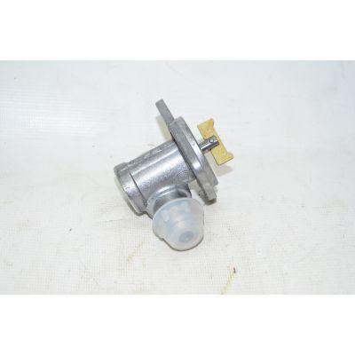Привод тахоспидометра (2400об/мин) | Д-240, СМД ПТ-3802010А-90
