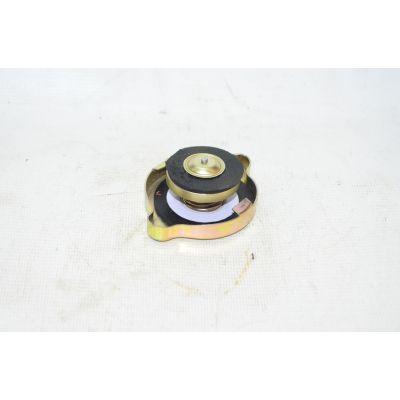 Пробка радиатора малая | МТЗ А21.01.270-01