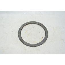 Кольцо | МТЗ 85-2407043