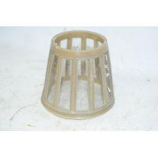 Сетка центрифуги (фильтр) | МТЗ 240-1404110