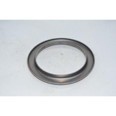 Маслоотражатель задний | Т-16 Д22-1005217А