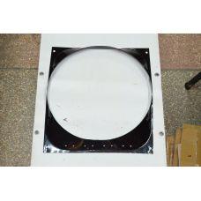Кожух радиатора | ДК | МТЗ 70-1309080