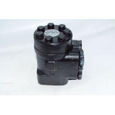 Насос-дозатор | Т-16/Т-25/Т-40 STA-ON V-100