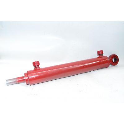 Гидроцилиндр рулевой | Т-16 Ц40*250-12