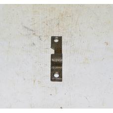 Корпус крышки (кронштейн) | МТЗ-900,952 74-1702201