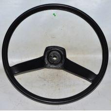 Колесо рулевое | МТЗ 80-3402015