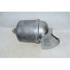 Центрифуга/фильтр масляный центробежный | МТЗ/Д-260 260-1028010