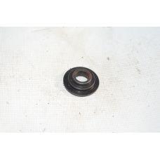 Тарелка клапана | Т-16 Д37Е-107048
