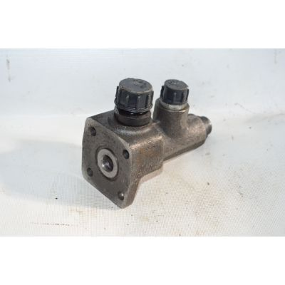 Клапан потока | Т-40 Т-30-3405190