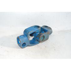 Кардан рулевого управления | Т-40 Т25-3401290-В