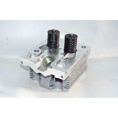 Головка цилиндров | Т-16/Т-25/Т-40 Д37М-1003008-Б5
