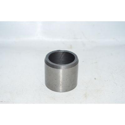 втулка кулака верхняя (сталь) | ДК МТЗ 50-3001052
