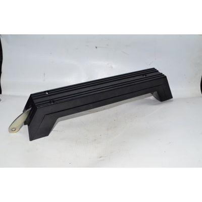 Ручка внутренняя двери УК | МТЗ 80-6708600