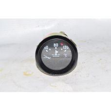 Вказівник t охолоджуючої рідини УК-171 | Камаз 5320-3807010