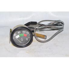 Датчик температуры воды механический УТ-200Д