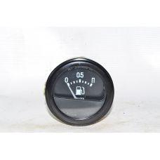Указатель уровня топлива 12 V | МТЗ УБ126А-3806010