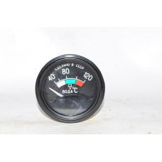 Датчик температуры воды электрический УК 133
