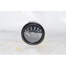 Вказівник тиску масла УК-170 | Владимир | Камаз 33.3810010