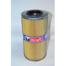 Фильтр масляный | KRAFT | ЯМЗ ЭФМ 027.1012038