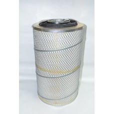 Фильтр воздушный | SAMPIYON | Дойц CH1228/1229