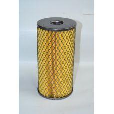 Фильтр масляный | УПТК | ГАЗ-53 ЭФОМ-440