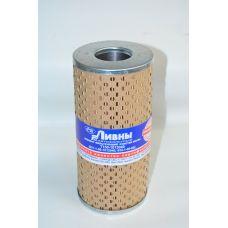 Фильтр масляный КПП | Ливни | Т-150 Т150-1012040