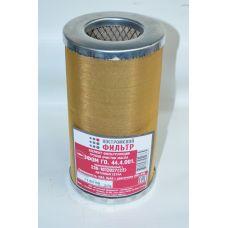 Фильтр масляный (сетка) | Кострома | ЯМЗ 236....238 236-1012023