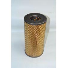 Фільтр масляный грубой очистки Евро-1/2 | Цюрупинськ | КАМАЗ Евро-1/2 МЕ-015