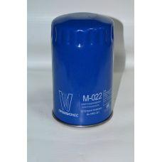 Фильтр масляный | Цюрупинськ | МТЗ (Д-260) М-022