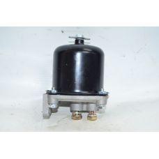 Фильтр топливный (отстойник) | МТЗ/ ЮМЗ/ СМД-18 240-1105010