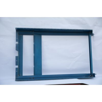 остов верхнего решетного стана |  Енисей - 950 Р 2-12-2-2ПА