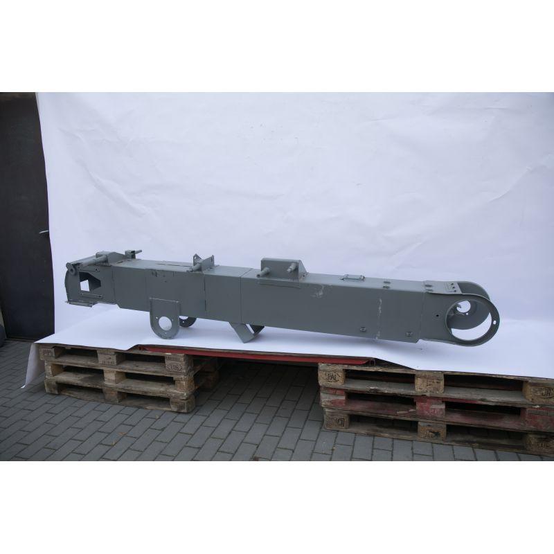 Кзк 0208010а корпус элеватора колосового фольксваген транспортер т4 москва и область с пробегом