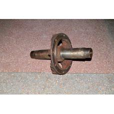 Ступица конического зубчатого колеса | ЮМЗ 36-2403030 СБ