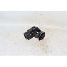 Кардан рулевой нижний | ЮМЗ 45-3401080